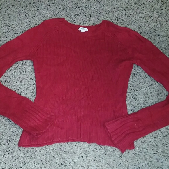 American Eagle Outfitters Sweaters - American Eagle women's sweater